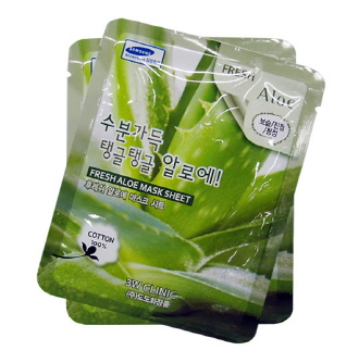 http://image.cosmetic-love.com/image/cosmetics/3wclinic/sheetmask/aloe.jpg