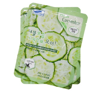 http://image.cosmetic-love.com/image/cosmetics/3wclinic/sheetmask/cucumber.jpg