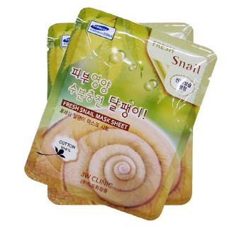 http://image.cosmetic-love.com/image/cosmetics/3wclinic/sheetmask/snail.jpg